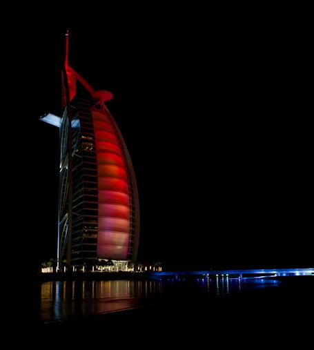 20100805-Dubai-0224.jpg