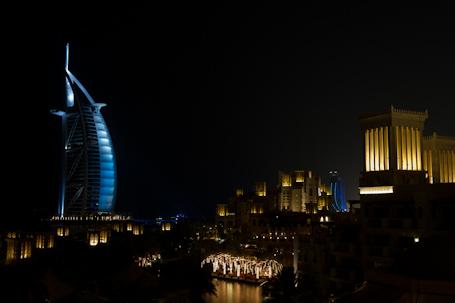 20100804-Dubai-0186.jpg