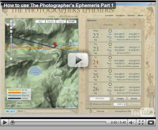 photoscreen12.jpg
