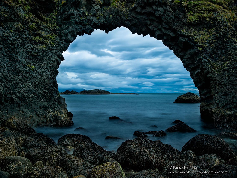 20140808_Iceland_H5D_9471.jpg