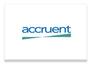 accruent.png