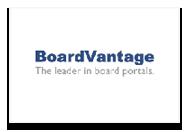 boardvantage.png