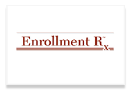 enrollmentrx.png