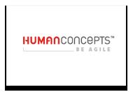 humanconcepts.png