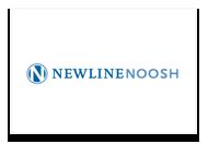 newlinenoosh.png