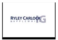 ryleycarlock.png