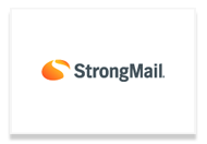 strongmail.png
