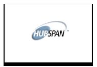 hubspan.png