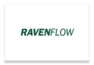 ravenflow.png