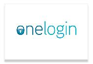 ONELOGIN.jpg