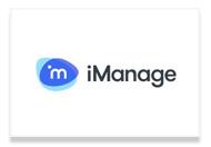 iManage-logo.jpg