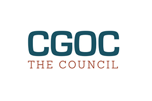 CGOC (Compliance, Governance and Oversight Council) is a corporate practitioners forum of over 2000 legal, IT, records and information management professionals from corporations and government agencies     www.CGOC.com