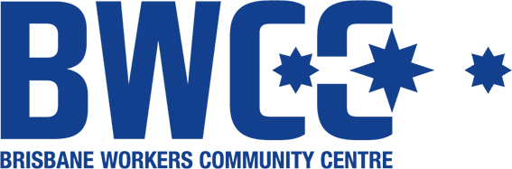 BWCC-Logo-Tagline-Colour-pos.jpg
