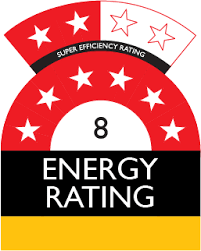 8-star-energy-rating.png