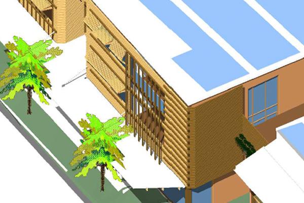 UCS-smal-web-images-2.jpg