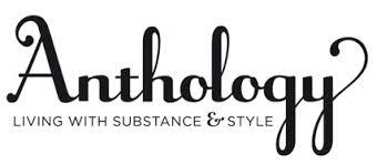 Anthology+Magazine+logo.jpg