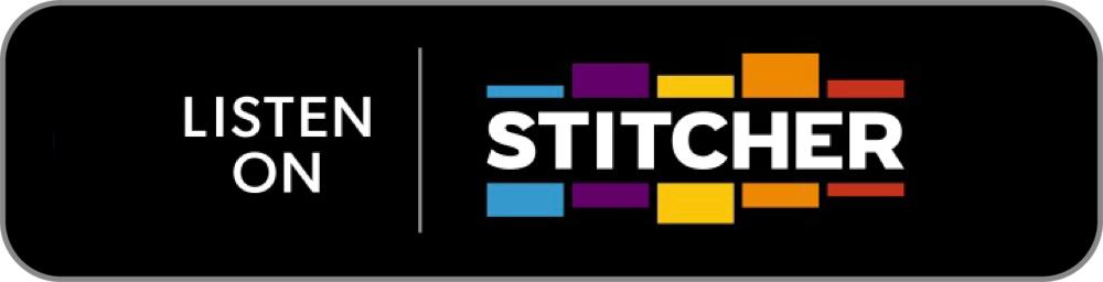 Podcast Badge Stitcher.jpg