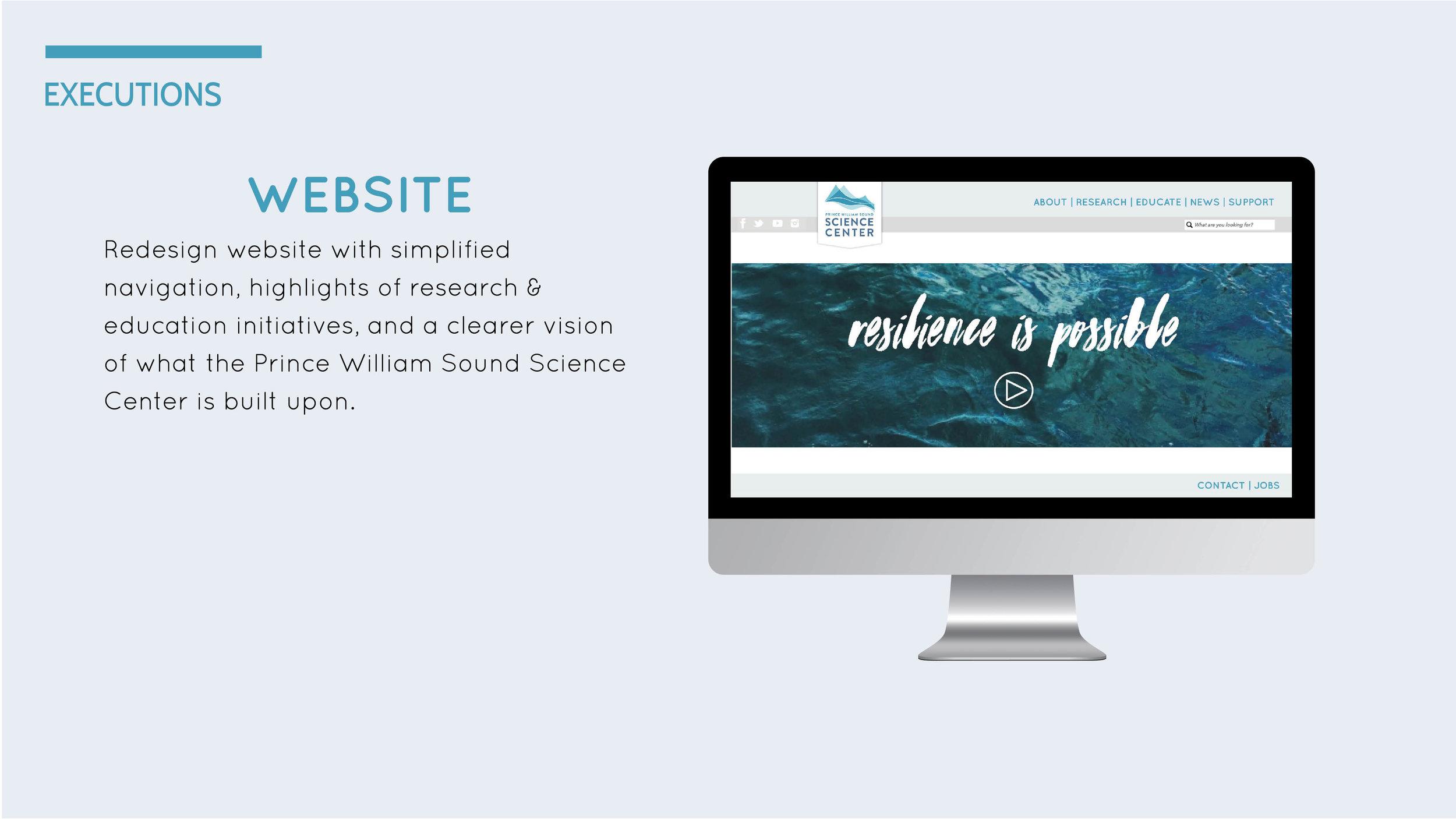 brand deck for website12.jpg