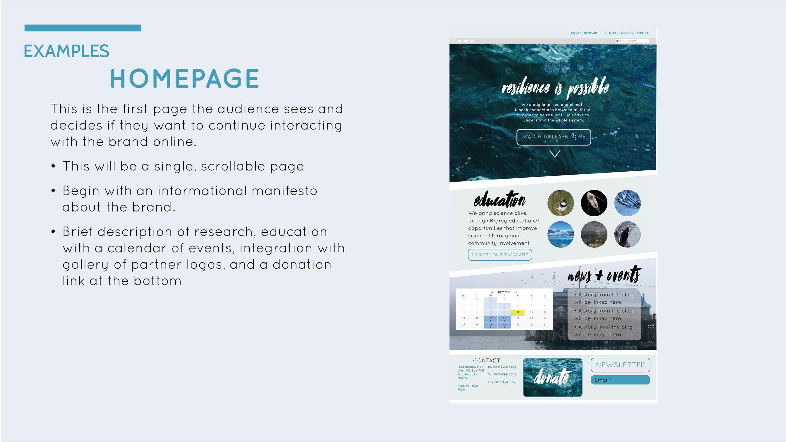 brand deck for website13.jpg