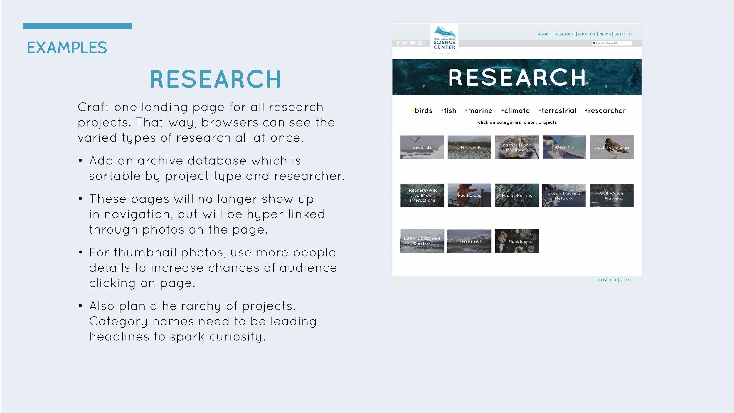 brand deck for website15.jpg