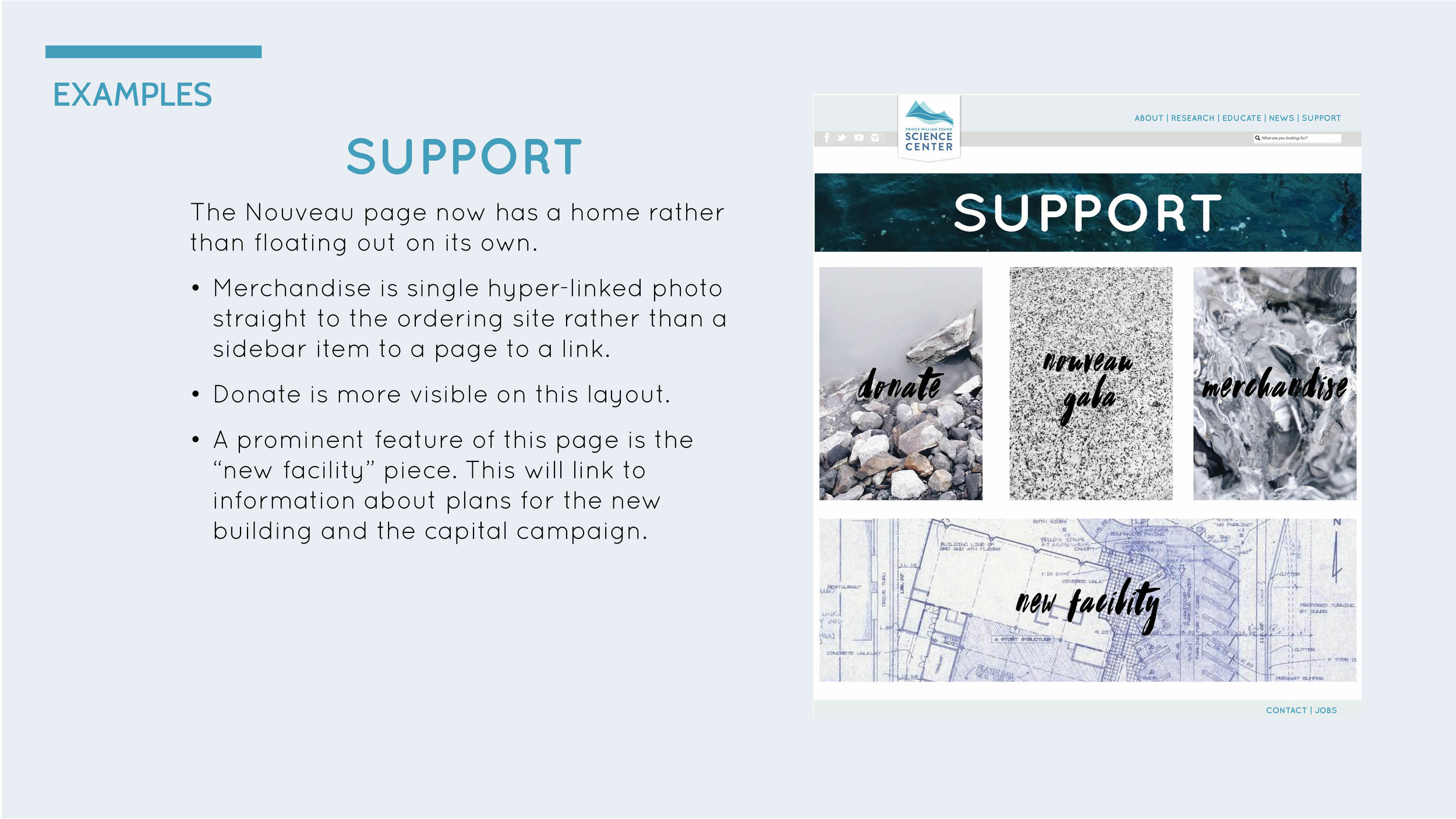brand deck for website16.jpg