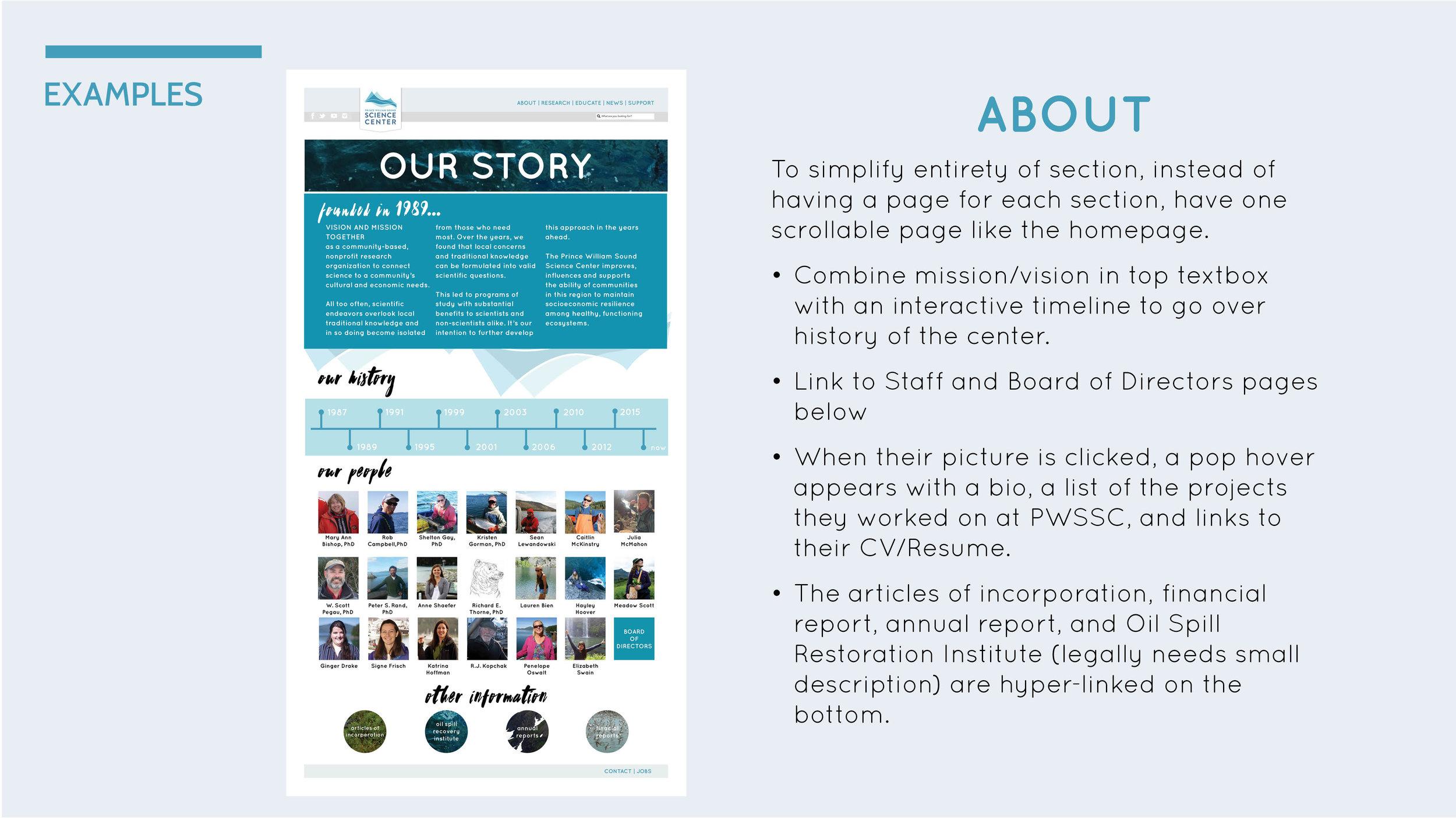 brand deck for website14.jpg