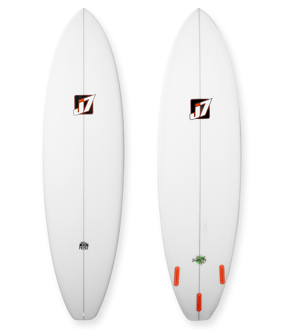 Surfboard-Image.png