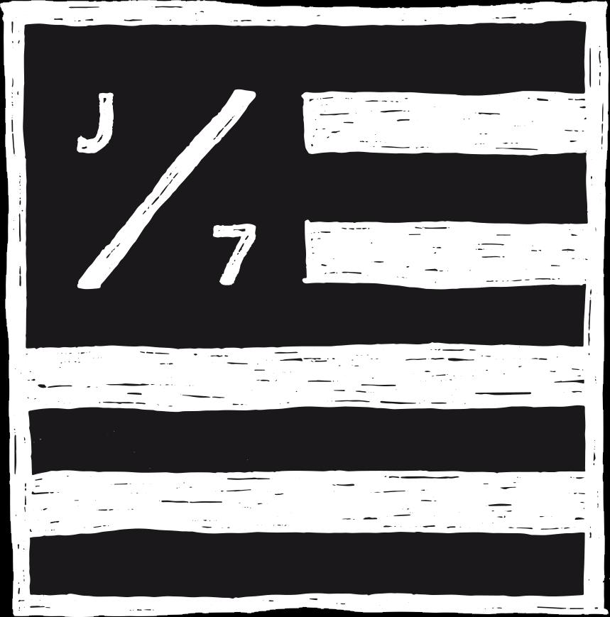 j7flag.png