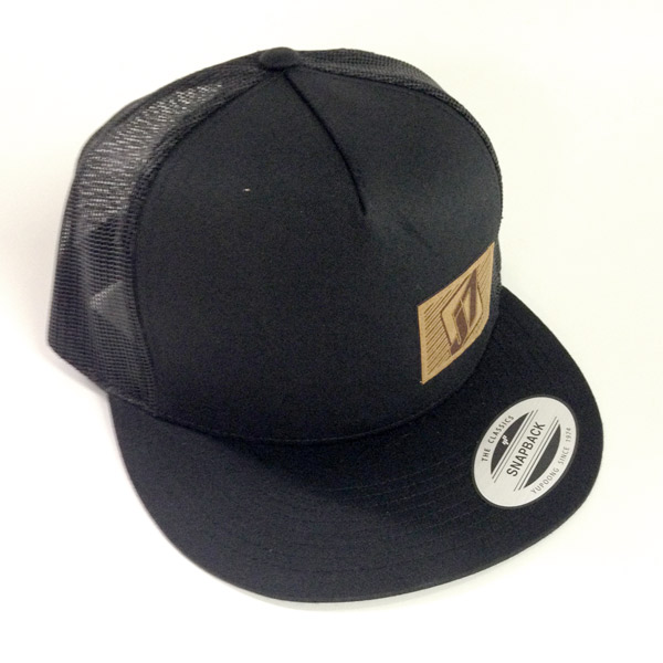 J7 Tagit Hat