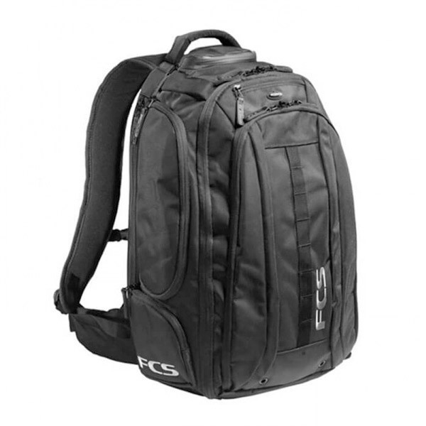FCS Mission Backpack