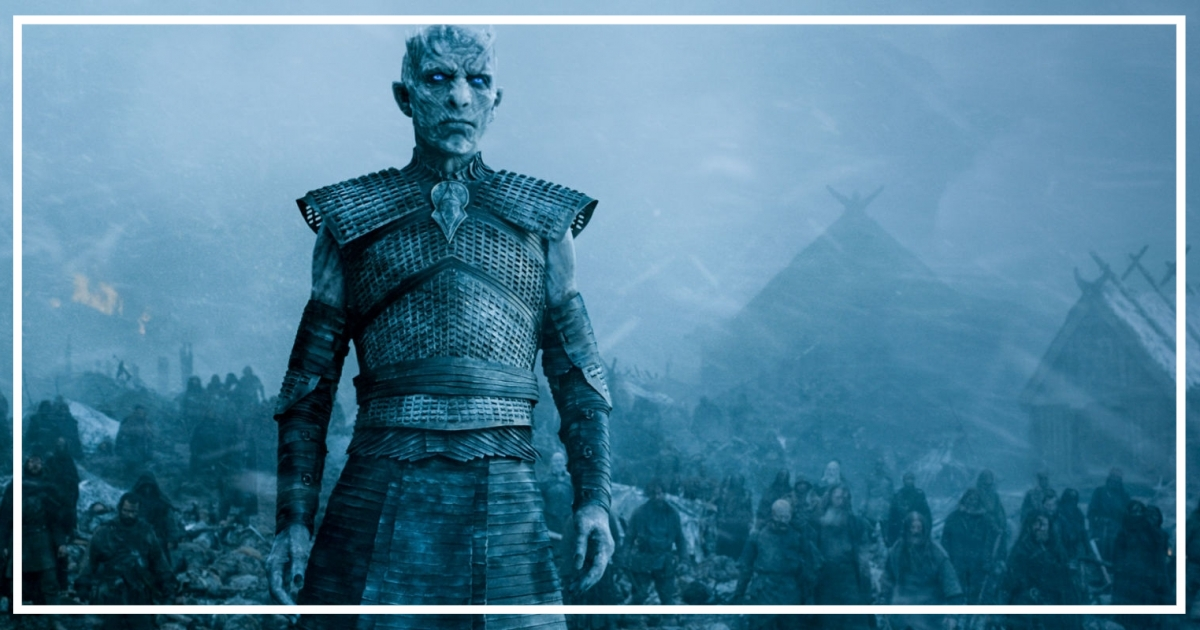 game-of-thrones-saison-7-white-walkers-marcheurs.jpg
