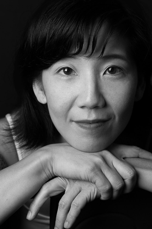 Jen Chang 2016-0755RETOUCHED-FORWEB.jpg