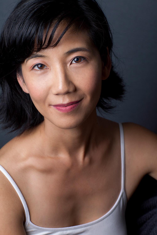 Jen Chang 2016-0743RETOUCHEDLIPFix-FORWEB.jpg