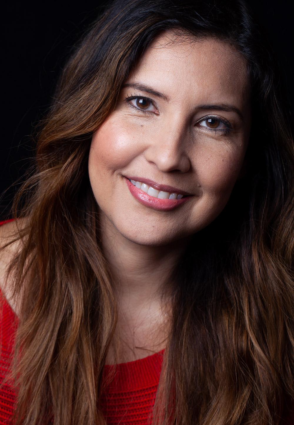 Adriana Gaviria-8800RETOUCHED-FORWEB.jpg
