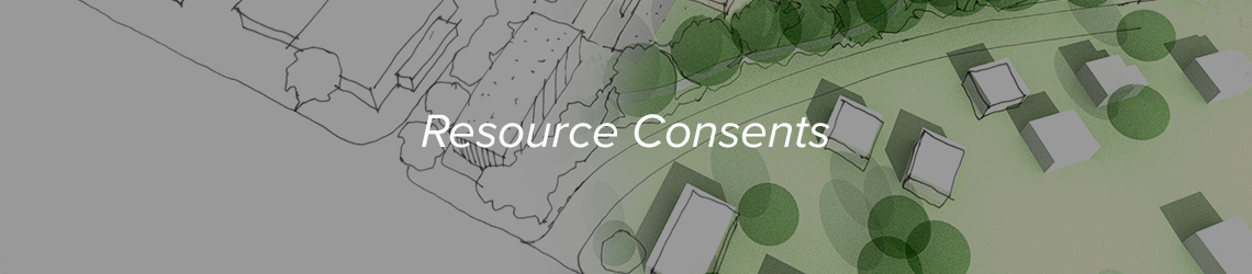 Resource Contents