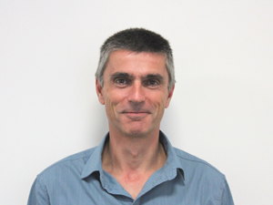 STEPHEN BOS - ENGINEERING DIRECTORCIVIL / STRUCTURAL ENGINEER
