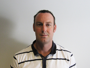 CRAIG POLLARD - ASSOCIATECIVIL ENGINEER