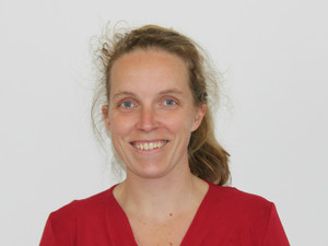 ELLES PEARSE-DANKER - ASSOCIATESENIOR GEOTECHNICAL ENGINEER
