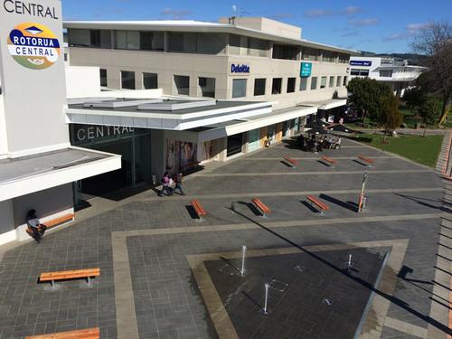 Rotorual_Central_Mall.jpg