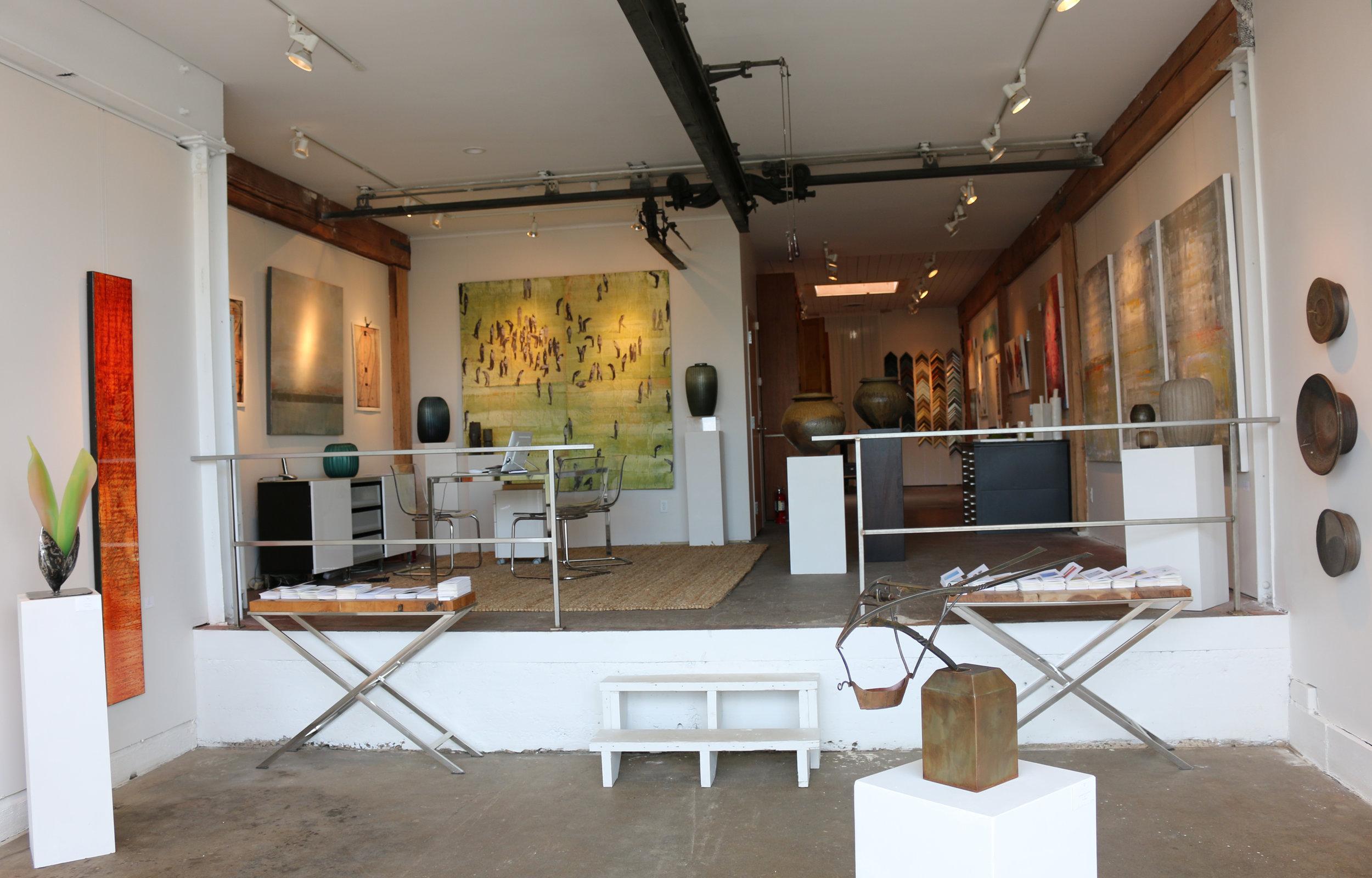 Veronique Wantz Gallery Space.JPG
