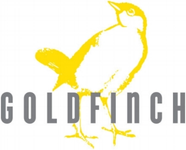 GoldfinchLogo2Color.jpg