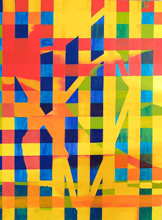 Ouroboros (pattern)