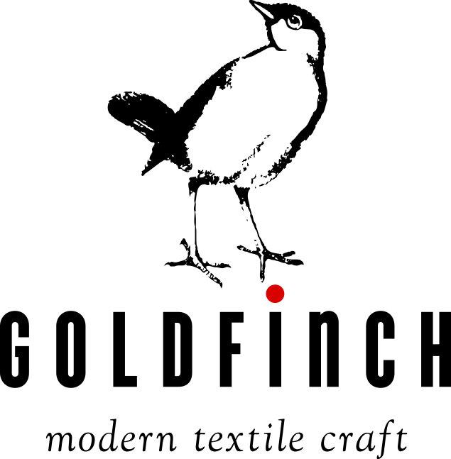 GoldfinchModernTextileLogo.jpg
