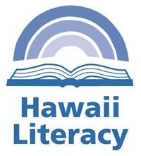 hawaii-literacy.jpg