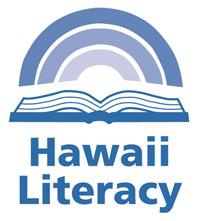 hawaii-literacy.jpg