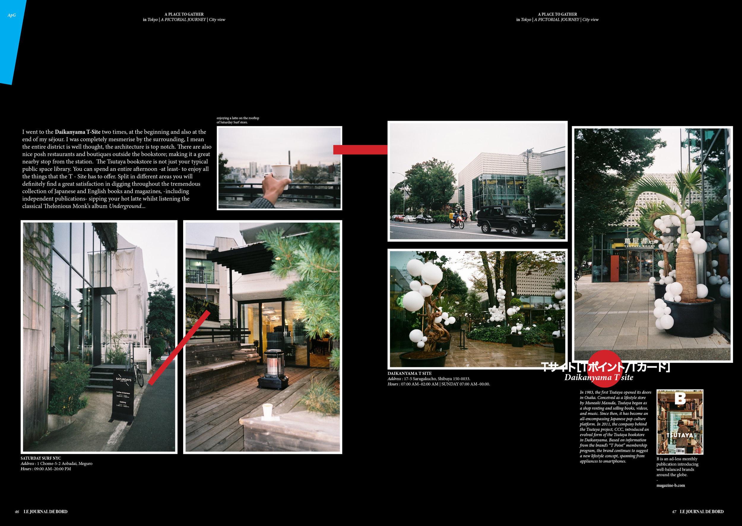 page 46.jpg