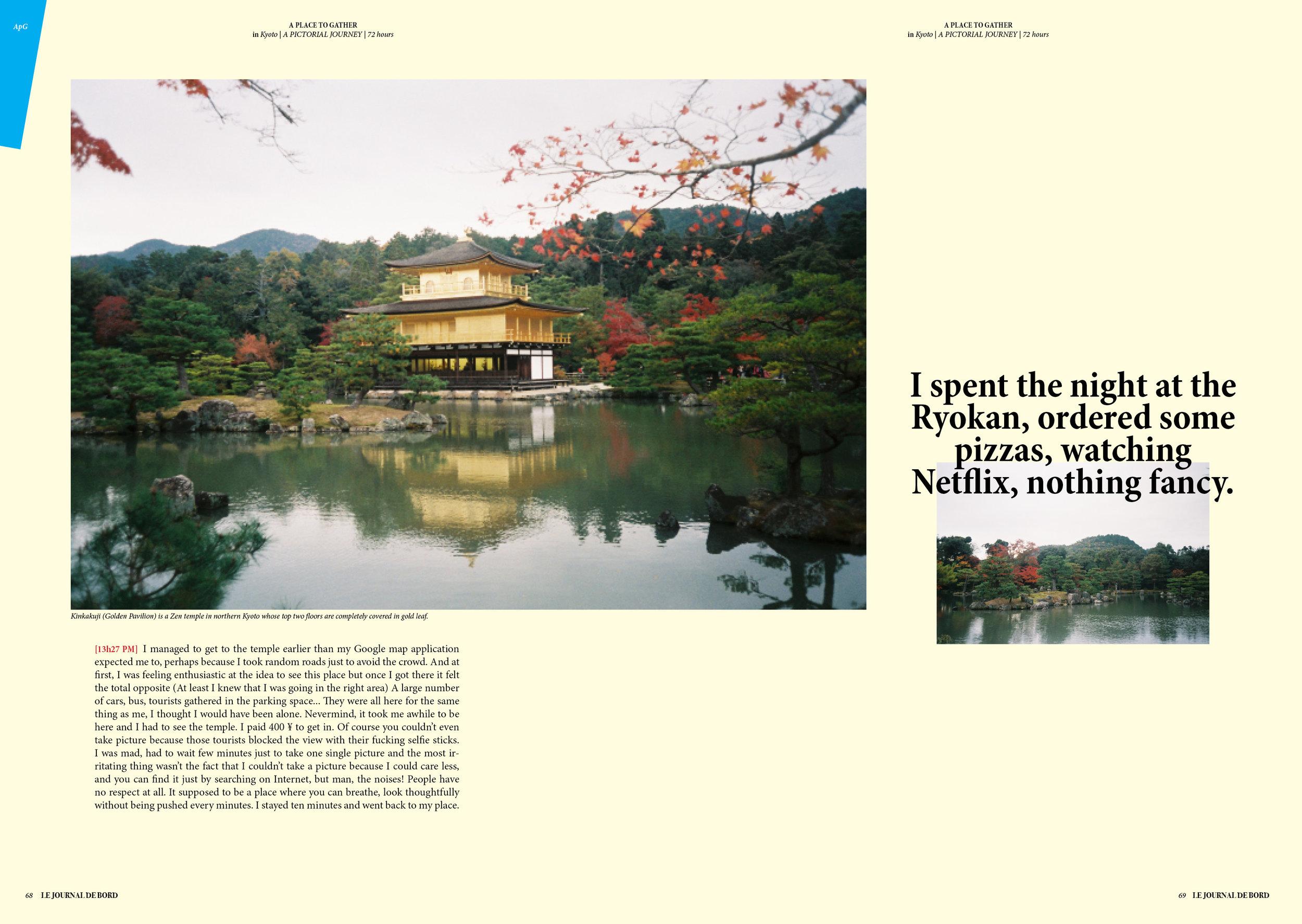 page 68.jpg