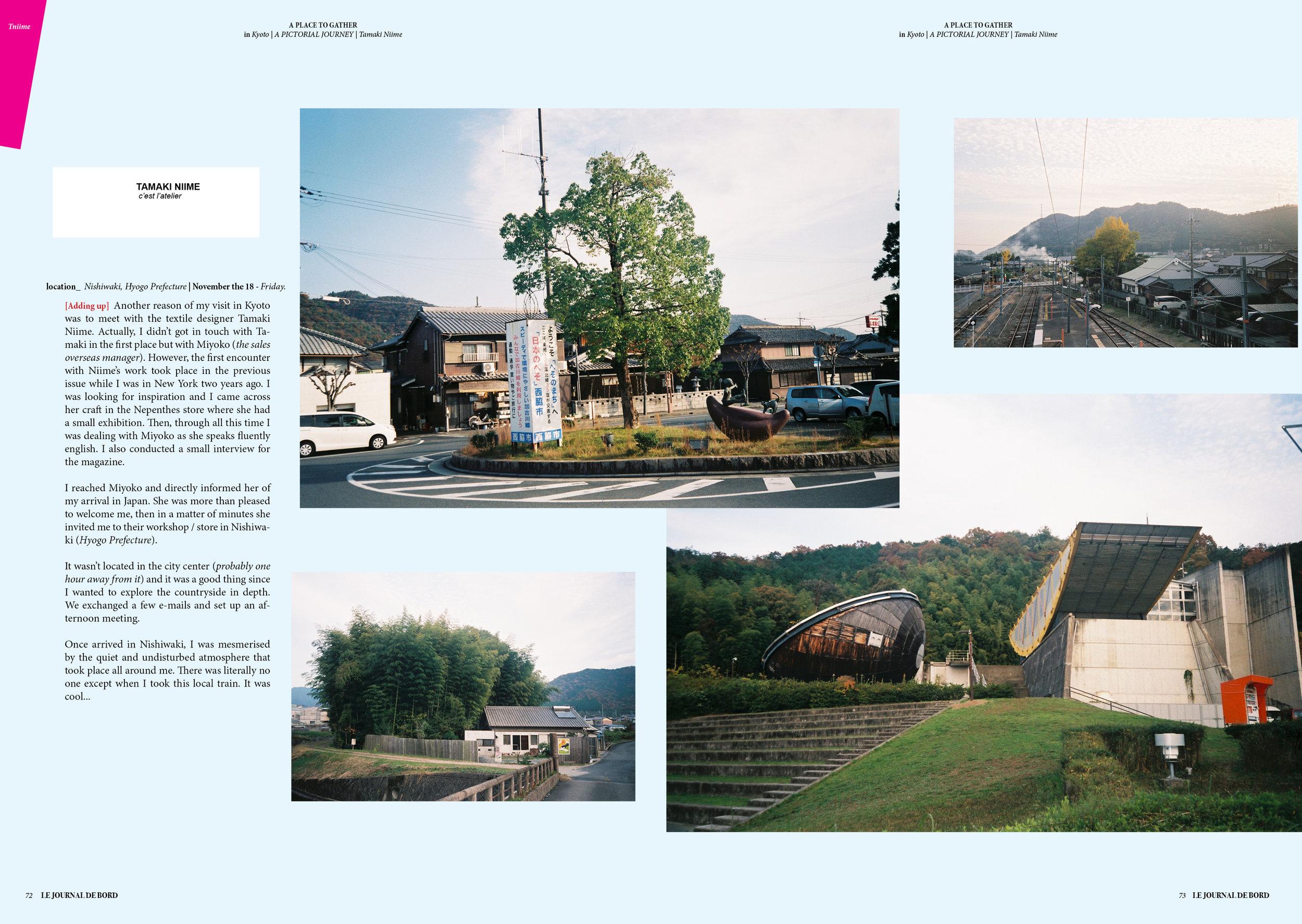 page 72.jpg