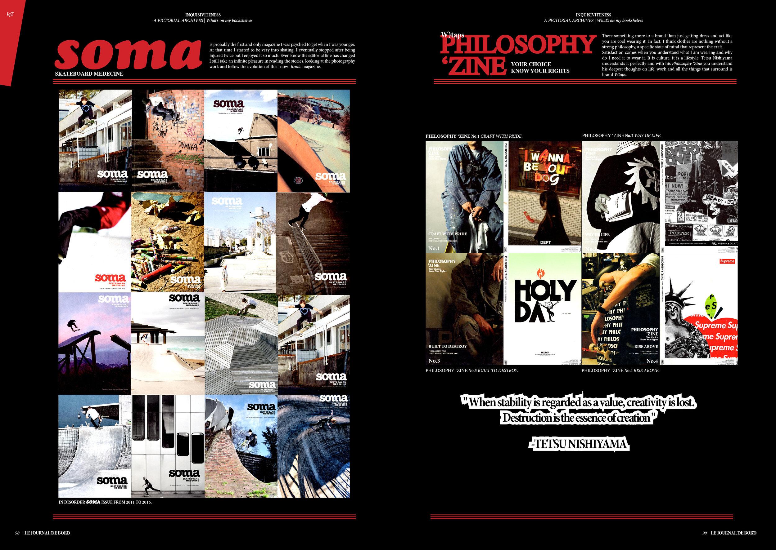 page 98.jpg