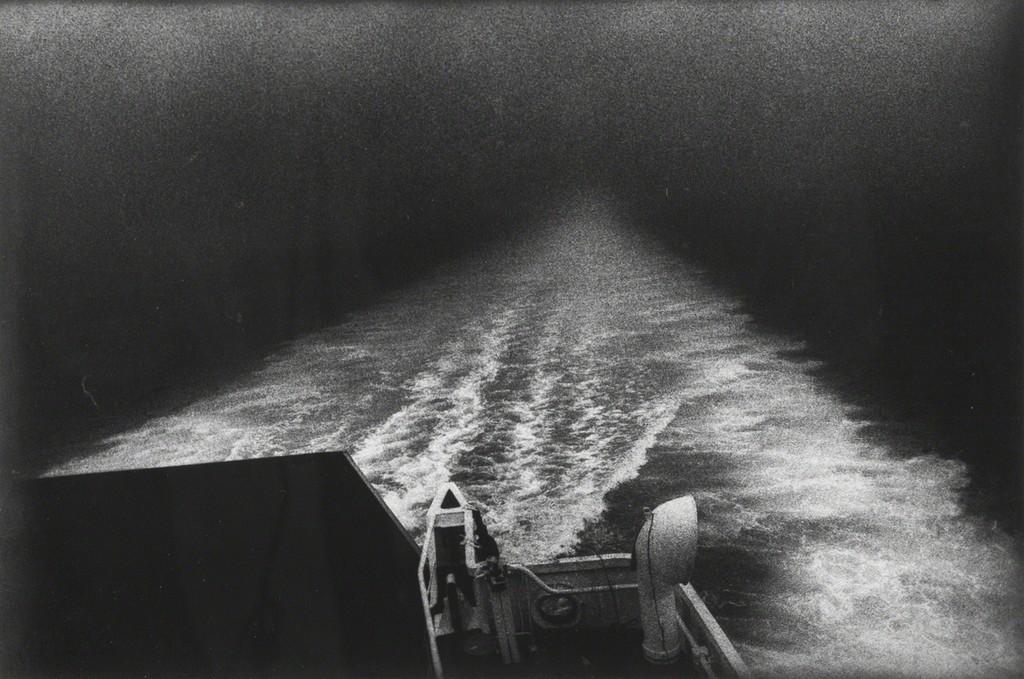 —23. Strait, 1971.